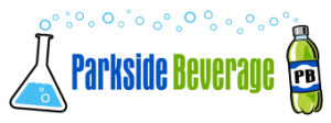 Beverage Formulation & Development - Parkside Beverage